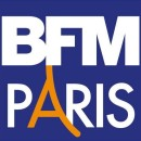 BFM_Paris_BFM_Paris_logo