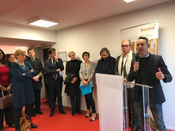 Inauguration_Bastion_de_Bercy_IMG_3136