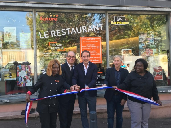 Inauguration_cafe_la_peche_IMG_1716