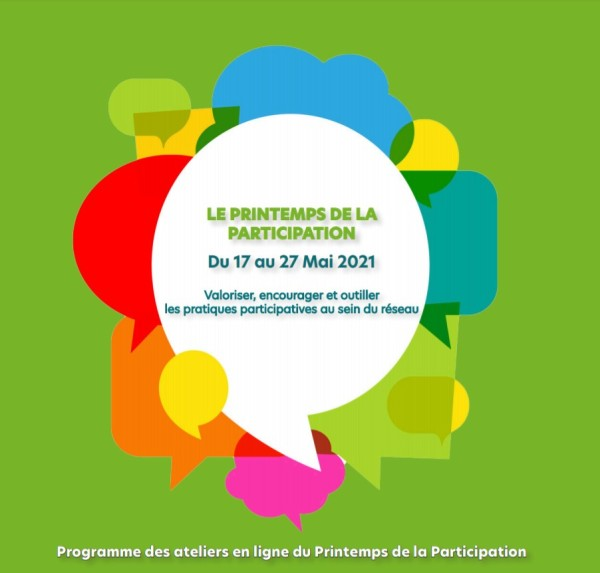 Printemps-participation_FAS-participation