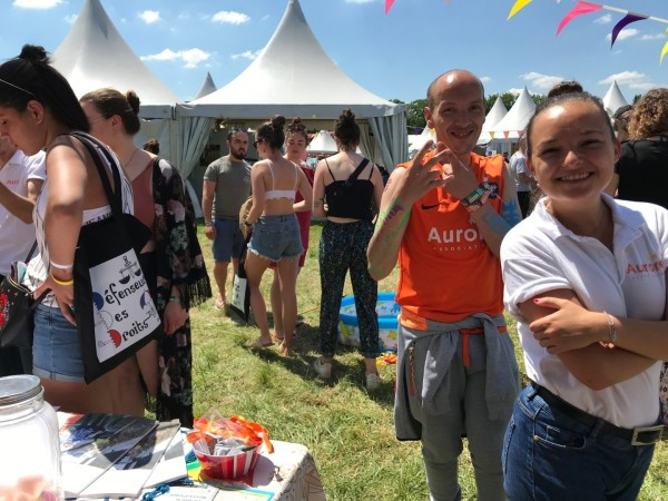 Solidays_IMG_5177