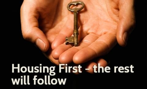 housing_Housing-First-Lead_0